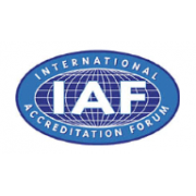International Accreditation Froum
