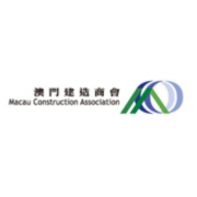 Macau Construction Association
