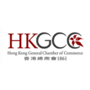 The Hong Kong General Chamber of Commerce