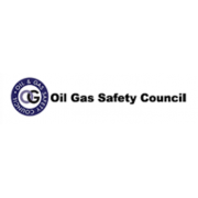 Oil Gas Safety Council