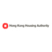 Hong Kong Housing Authority