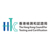 The Hong Kong Council for Testing and Certification